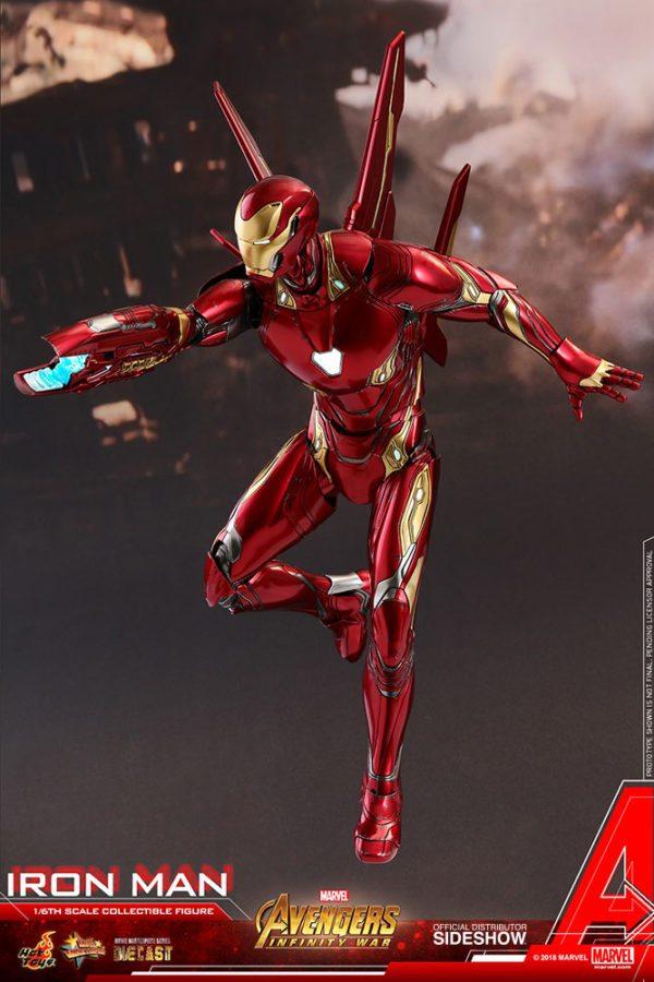 marvel-avengers-infinity-war-iron-man-sixth-scale-figure-hot-toys-903421-02-600x900
