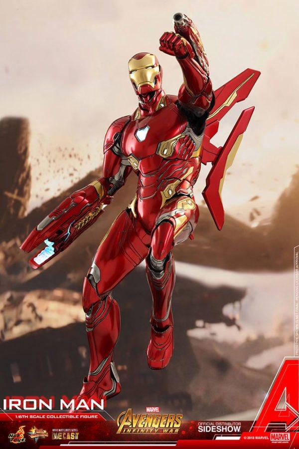 marvel-avengers-infinity-war-iron-man-sixth-scale-figure-hot-toys-903421-03-600x900