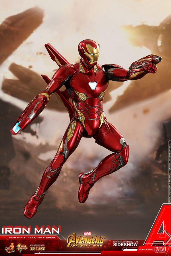 marvel-avengers-infinity-war-iron-man-sixth-scale-figure-hot-toys-903421-04-600x900
