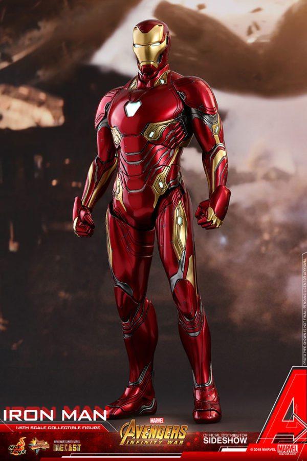 marvel-avengers-infinity-war-iron-man-sixth-scale-figure-hot-toys-903421-16-600x900