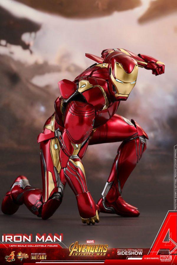 marvel-avengers-infinity-war-iron-man-sixth-scale-figure-hot-toys-903421-17-600x900
