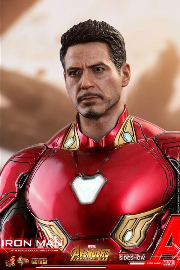 marvel-avengers-infinity-war-iron-man-sixth-scale-figure-hot-toys-903421-19-600x900