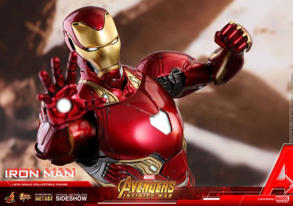 marvel-avengers-infinity-war-iron-man-sixth-scale-figure-hot-toys-903421-27-600x422