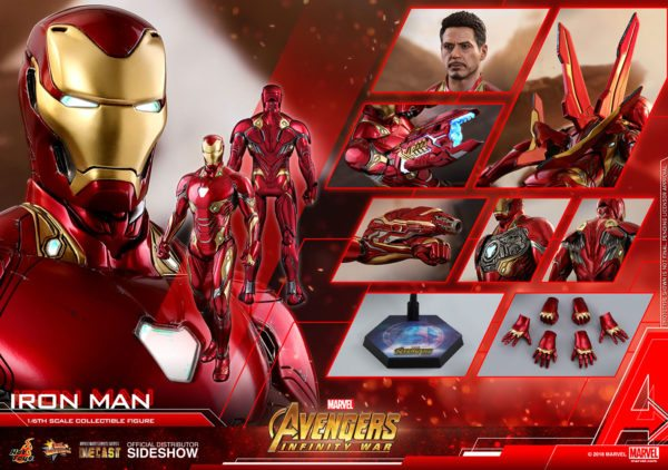 marvel-avengers-infinity-war-iron-man-sixth-scale-figure-hot-toys-903421-29-600x422