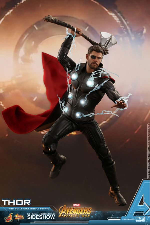 marvel-avengers-infinity-war-thor-sixth-scale-figure-hot-toys-903422-01-600x900