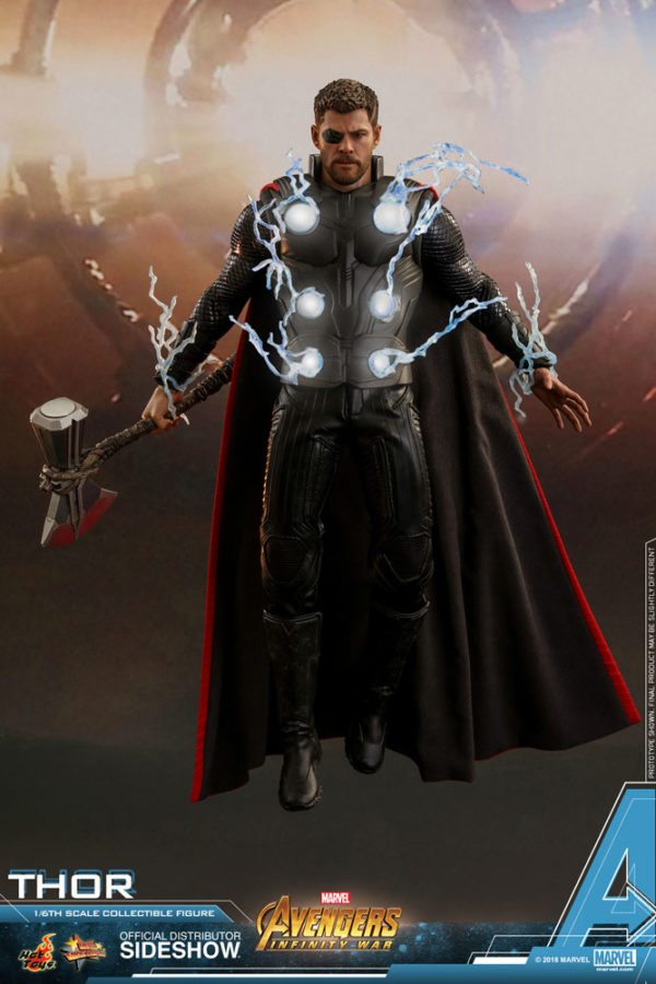 marvel-avengers-infinity-war-thor-sixth-scale-figure-hot-toys-903422-02-600x900