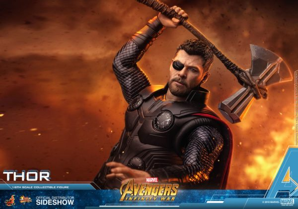marvel-avengers-infinity-war-thor-sixth-scale-figure-hot-toys-903422-11-600x422