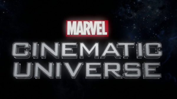 Marvel releases new trailer for Captain Marvel