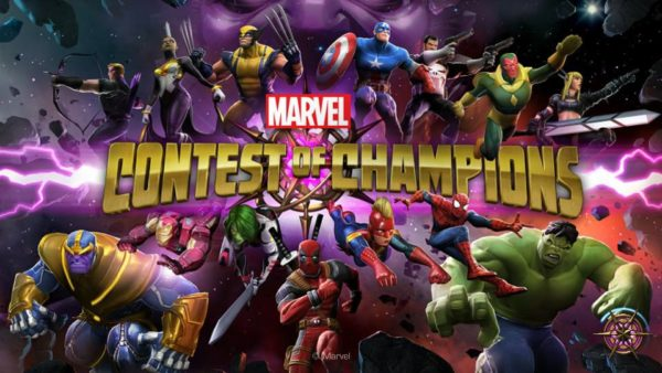 marvel-contest-of-champions-600x338