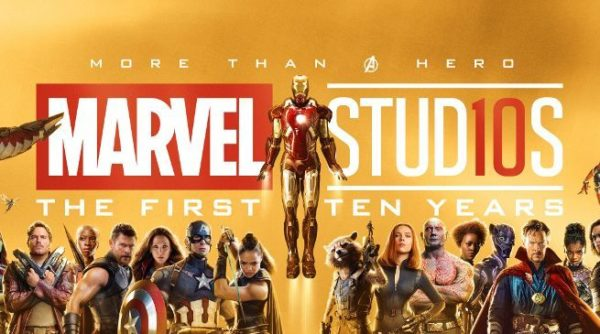 marvel-studios-first-10-years-header-image-1081328-600x334