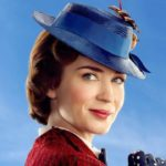 Can You Imagine That? How Mary Poppins Returns Unfroze My Cynical Heart