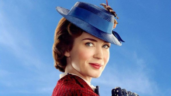 mary-poppins-returns-600x338