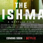 Martin Scorsese's The Irishman said to be way over budget
