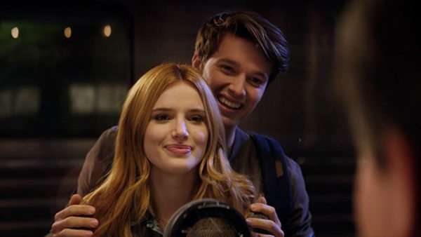 midnight-sun-bella-thorne-and-patrick-schwarzenegger-600x338