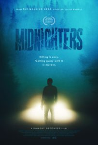 midnighters-poster-203x300