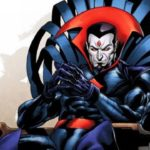 Jon Hamm was reportedly going to appear as Mister Sinister in The New Mutants prior to the reshoots