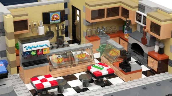 modular-arcade-2-600x338