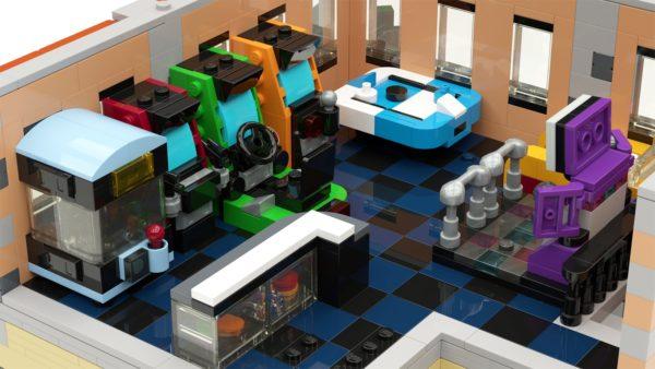 modular-arcade-3-600x338