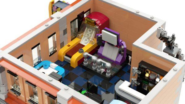 modular-arcade-4-600x338