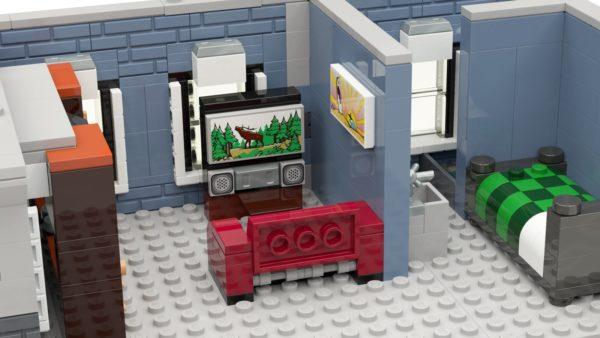 modular-arcade-5-600x338