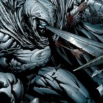 Daredevil's Steven S. DeKnight would like to make a Moon Knight series