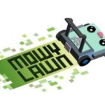 Mowy Lawn available now on iOS