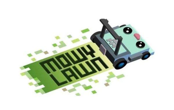 mowy-lawn-e1521019668150-600x380