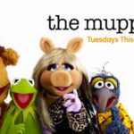 Frank Oz says that Disney is mishandling The Muppets