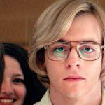 Ross Lynch to play Sabrina's boyfriend in Netflix reboot