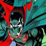Luke Cage showrunner rewriting Sony's Spider-Man spinoff Nightwatch for Spike Lee