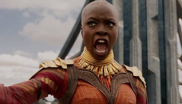 okoye-black-panther-2-600x344