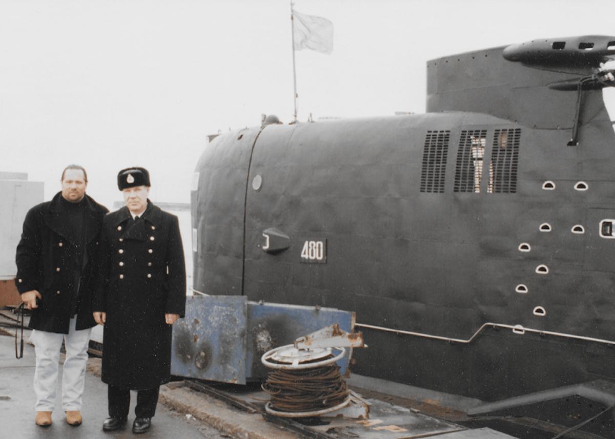 operation-odessa-sub