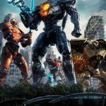 Movie Review – Pacific Rim Uprising (2018)
