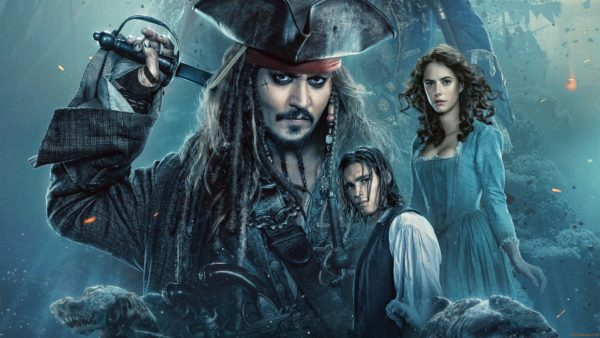 pirates-of-the-caribbean-dead-men-tell-no-tales-600x338