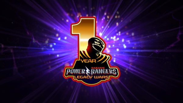 power-rangers-legacy-wars-600x338