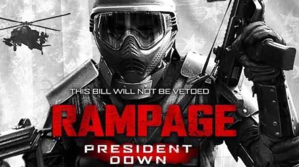 rampage-3-title-600x337
