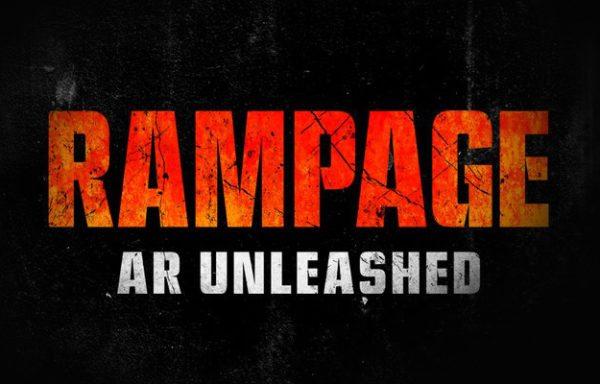 rampage-ar-unleashed-600x384