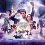 Ready Player One passes $500 million at the global box office