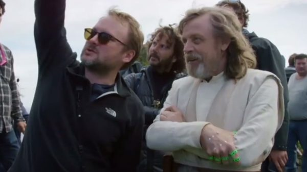 rian-johnson-mark-hamill-1-600x337