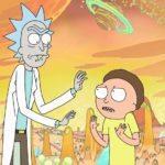Dan Harmon explains the Rick and Morty season 4 delay