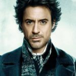 Robert Downey Jr. still hoping to make Sherlock Holmes 3