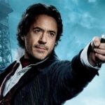 Sherlock Holmes 3 release pushed back to 2021