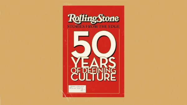 rolling-stone-stories-from-the-edge-1920-600x338