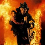 A Backdraft sequel will reportedly start shooting in April