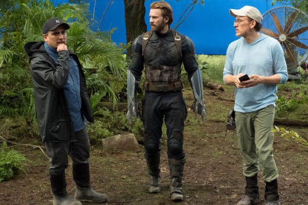 russo-brothers-avengers-infinity-war-600x400