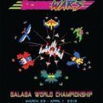 "Exclusive Interview – Adam ""Doseone"" Drucker talks Score Wars and the Galaga Championship"