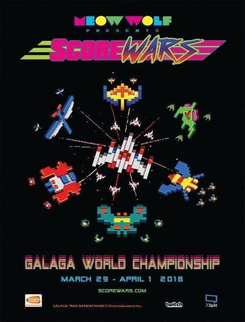 score-wars