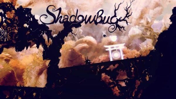 shadow-bug-600x338
