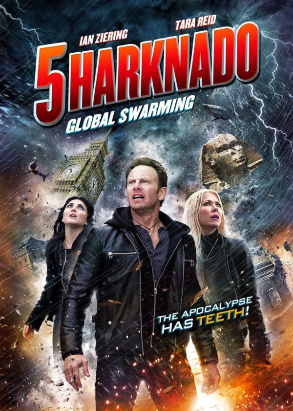 sharknado-5-600x841