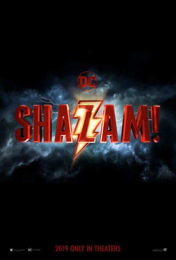 shazam-teaser-poster-1-600x889